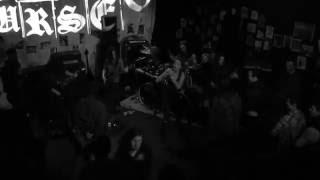 ISKRA - LIVE 2016 - Copy Curse 6