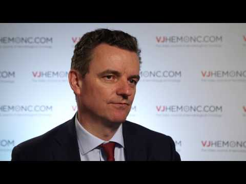 Choosing treatment options for CLL and combining novel drugs