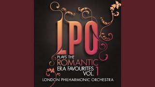 Baixar Symphony No. 9 in E Minor, Op. 95,