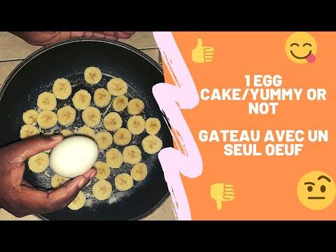 1-egg-cake,-je-teste-le-fameux-gateau-avec-1-œuf-/avis-sincère......