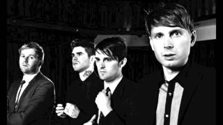 Franz Ferdinand - Was There Anything I Could Do ('Like A Version' The Go Betweens Cover) '