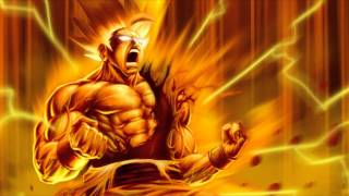 Dirtyphonics POWER NOW Ft Matt Rose Levitate DnB Edit