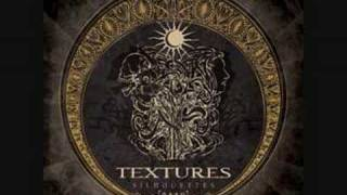Watch Textures Messengers video