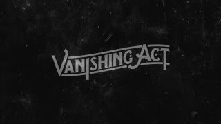 Vanishing Act - Friday Night Lights