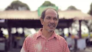 Download Seventeen Ayah - Di jamin nangis