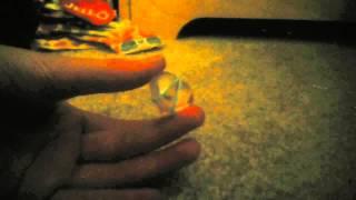 barbie diamond castle necklace diy
