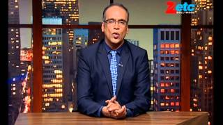 Raja Natwarlal & Identity Card movie review - ETC Bollywood Business - Komal Nahta