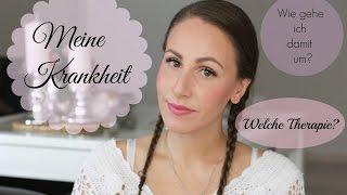 MEINE KRANKHEIT!! | Schilddrüsenerkrankung |Schilddrüsenunterfunktion | Hashimoto | Lilibeth
