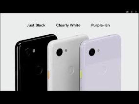 google-pixel-3a-launched-full-specs.-and-cost