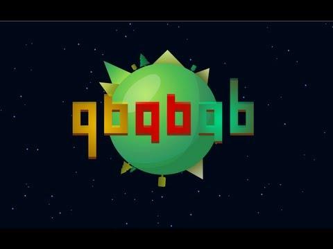 QbQbQb - Title song, karaoke, music, menu