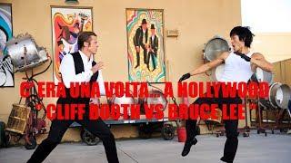 C'era una Volta... a Hollywood (2019) HD ITA