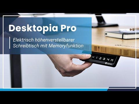 ergotopia_gmbh_video_unternehmen_präsentation