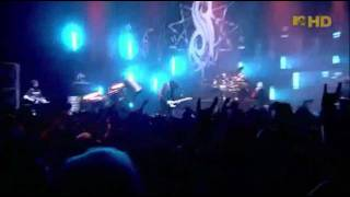 free mp3 songs download - Slipknot psychosocial live day of the