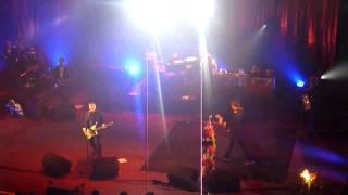 Manic Street Preachers - Slash
