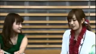 アイドリング16号・菊地亜美さんの卒業前夜に生放送された、元アイドリ...