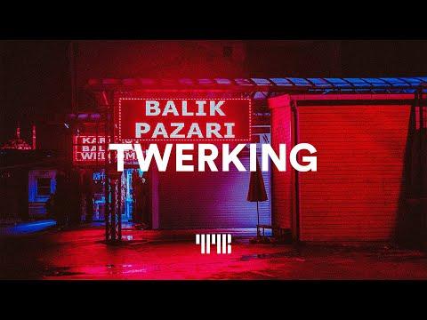 """Free Club Banger Beat """"Twerking"""" Tyga Type Instrumental 2020"""