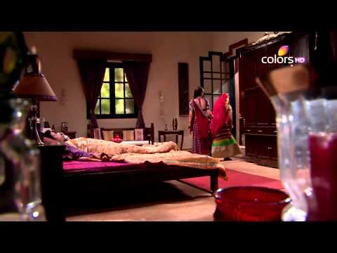 Rangrasiya - रंगरसिया - 31st March 2014 - Full Episode(HD)
