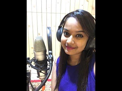 Tamnam Tamnam |Eradu Kanasu| Shwetha Devanahally