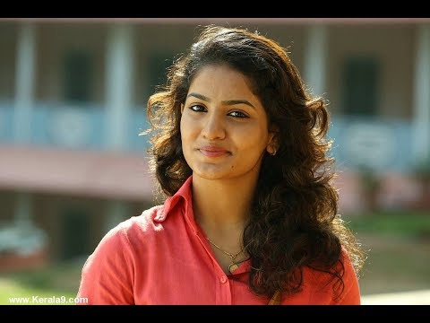 Saniya Iyappan | Occupation - Actress, Model, Dancer | Mollywood