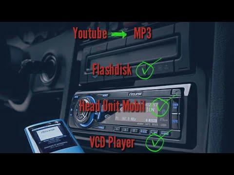 cara-mengatasi-musik-mp3-di-flashdisk-pada-tape-mobil-dan-vcd-player-yang-tidak-bisa-diputar