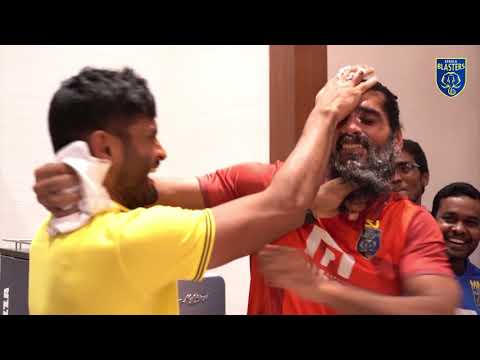 happy-birthday-|-sandesh-jhingan