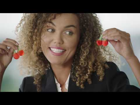 HARIBO BENELUX | TV Commercial Kindermix Boardroom 2016