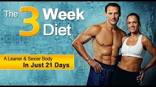 Top 10 Best Ways To Reduce and Eliminate Belly, Abdominal, and Thigh Fat