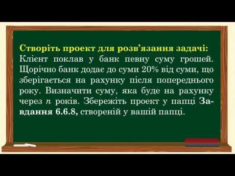 Райффайзен Банк Аваль Украина: Аваль Банк курс валют
