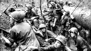 Still In Saigon- Charlie Daniels