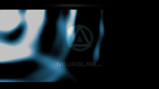 Trailer - NEW Z-TRONIC (V.6) Neurolab Inc. (Second Life)