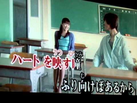 デジモンED I wish 前田愛☆ カラ...