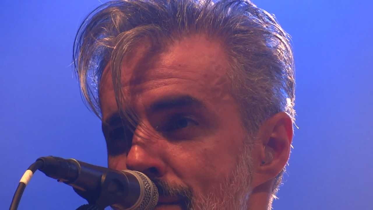 triggerfinger-i-follow-rivers-live-in-leipzig-tomzillatv
