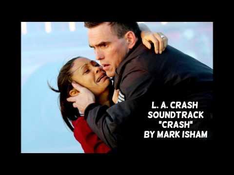 L. A. Crash Soundtrack -