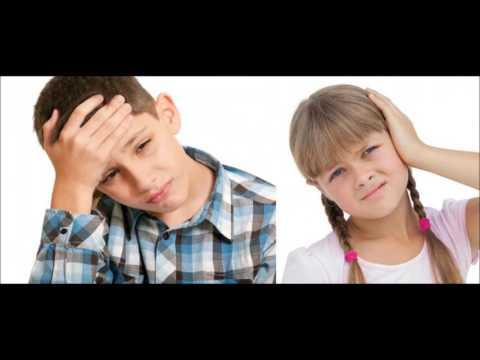 trastorno-reactivo-del-vinculo