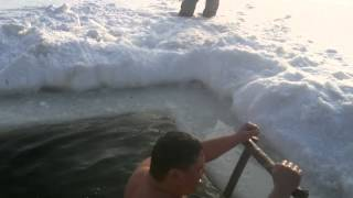 Крещенские купания 2013(Крещенские купания 2013., 2013-01-22T07:52:51.000Z)