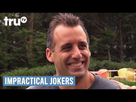 impractical-jokers---putting-the-p-in-pool