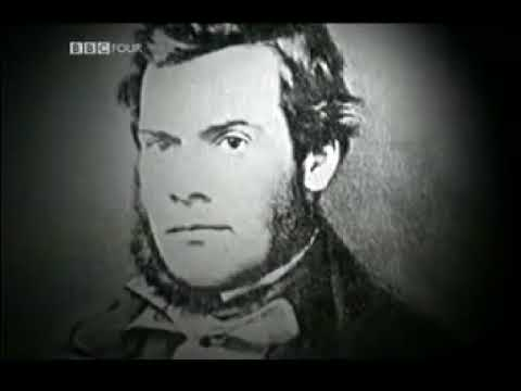 David Lloyd George: A biography - The Best Documentary Ever