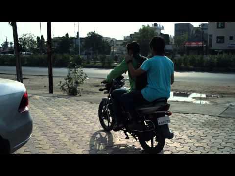 [Short Film] The Promise - Bola tha na dekar jaunga