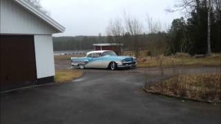 1958%20Buick%20Special%20Parts%20Car%202%201 1958 Buick Special