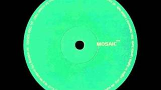 Mark Ambrose - Bassoon