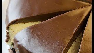 Chocolate Irish Cream Cheesecake | EASY TO LEARN | QUICK RECIPES