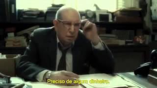 Inside Llewyn Davis - Balada de um Homem Comum - Trailer Legendado