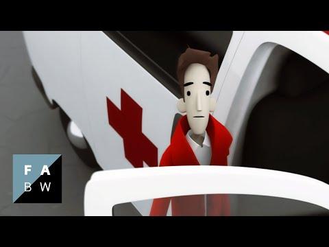 366 Tage (Animation)