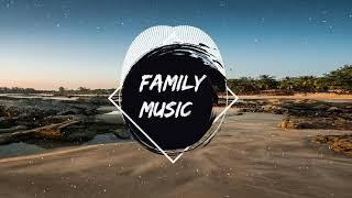 Jetty Rachers & Maden - Rocket (Extended Mix)