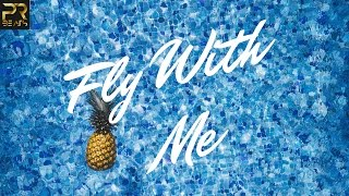 Acoustic Guitar Pop Beat (Fly With Me) Free Mp3 & Flp Download