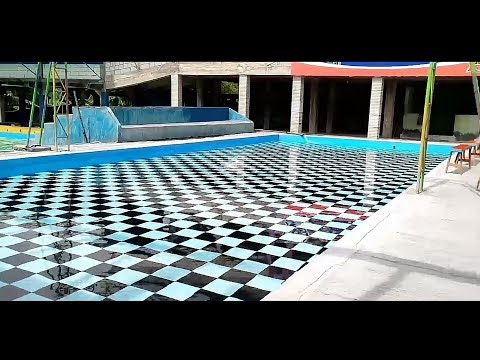 Wawancara bersama bapak ketua PRSI Kabupaten Madiun||kolam renang Piranha Mp3