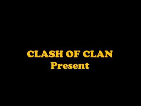 • Replay Clash of Clans record about illegal bot program still exist again at 2016.