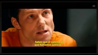 John Doe Mensaje de la Pelicula (John Doe Movie Messages)