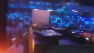 Robinzon Lukavac 20.06.2014