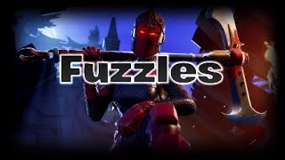 Fortnite Montage\Fuzzles with a hunting rifle-MACKLEMORE FEAT SKYLAR GREY-GLORIOUS (Remix)